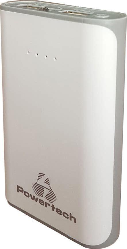 Raket Ebox Power 6000 powertech pt 405 6000mah skroutz gr