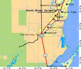 florida city florida fl 33034 33035 profile