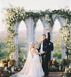 shawn johnson andrew east shawn johnson net worth pinterest the world s catalog of ideas
