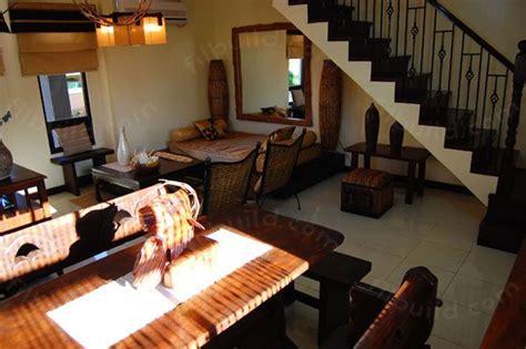 myhaybol  modern home design philippines simpl