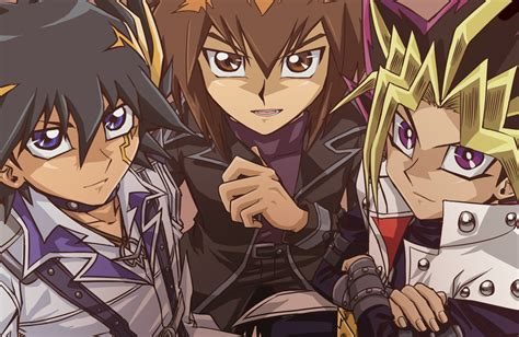 yugioh deck regeln yugioh food for thought euer side deck