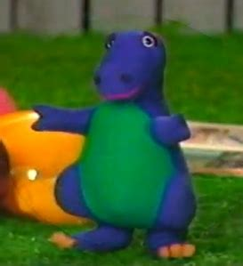 Backyard Friends Why I Barney Barney Friends Fanpop Page 9