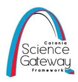 Science Gateway Essay by The Catania Science Gateway Framework Egi Chain Reds Ei4africa Webinar Digital Meets Culture