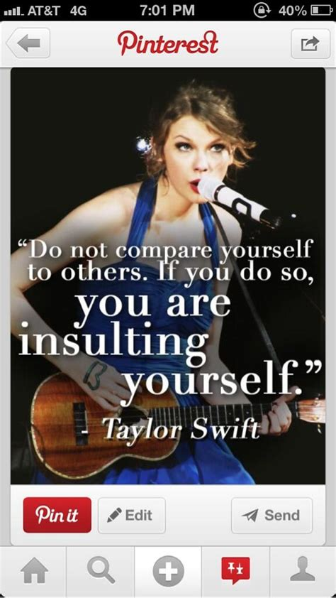 taylor swift quotes about education taylor swift quotes about fans image quotes at relatably