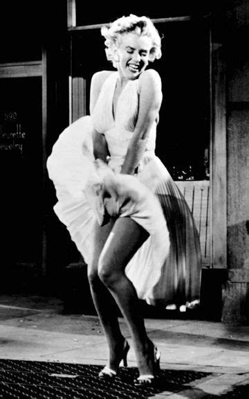 Mariyn Monroe (con imágenes) | Vestidos de marilyn monroe