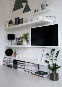 17 best ideas about ikea lack shelves on pinterest ikea lack wall shelf unit and lack shelf