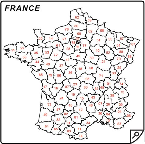 zip code map europe france postal code map my blog
