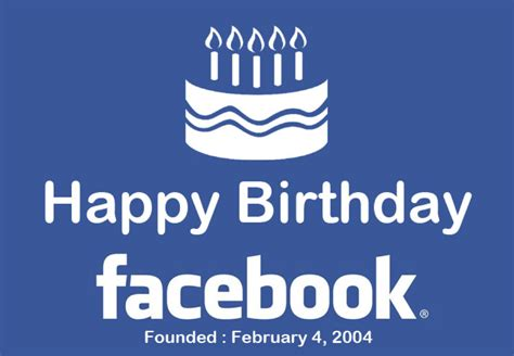 images for facebook the happy birthday happy birthday images for facebook www imgkid com the