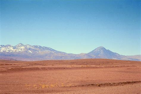 pattern energy chile where is the best location on earth for solar energy