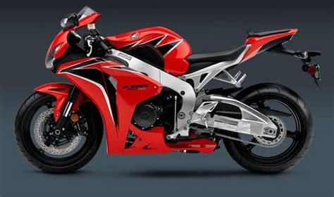 honda cbr 2011 2011 honda cbr1000rr moto zombdrive com