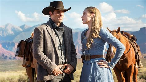 rekomendasi film west series new promo for westworld previews the upcoming season