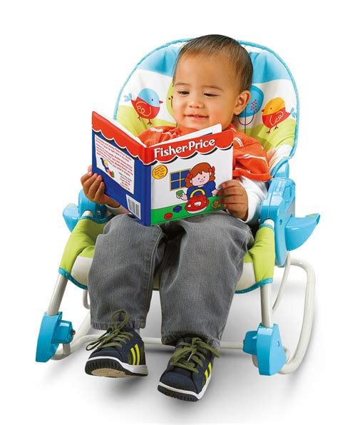 fisher price smart stages 3 in 1 swing buy baby bouncers rockers swing baby seat at babycity