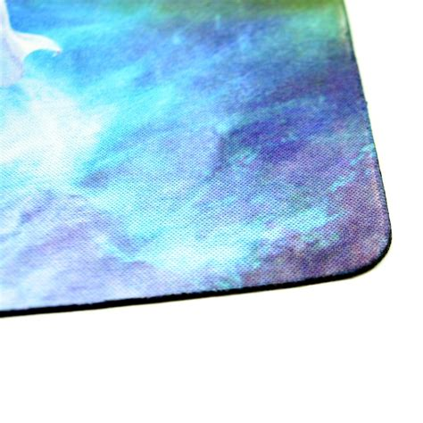 High Precision Gaming Mouse Pad Normal Edge Model 9 high precision gaming mouse pad normal edge model 18 jakartanotebook
