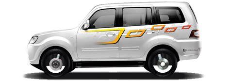 tata sumo white tata sumo gold cx bs iii compatibile alloy wheels with rim