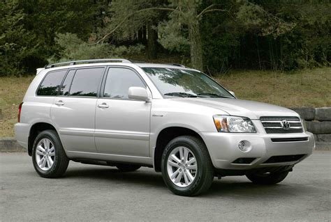Toyota Highland In 2015 Vs 2014 Highlander Autos Post