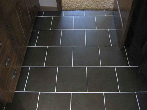 polished porcelain floor tiles porcelain tiles cork