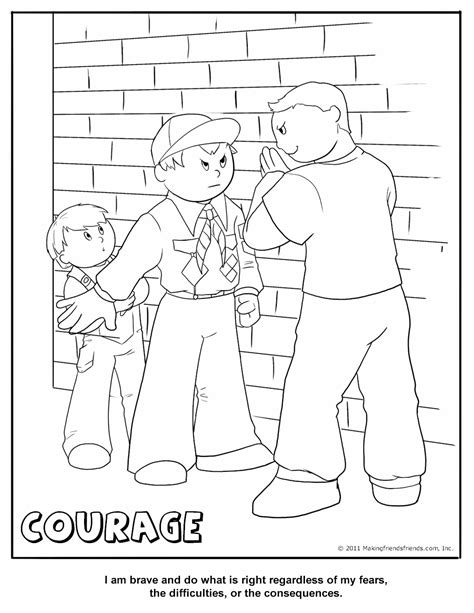 Printable Coloring Activity Pages Cub Scout Pack 16 Cub Scouts Coloring Pages