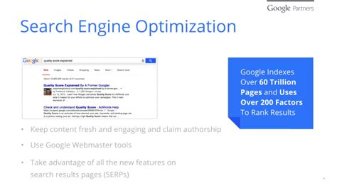 Search Engine Optimization Articles 5 by Seo Tips For The Newbie Ways To Get Found