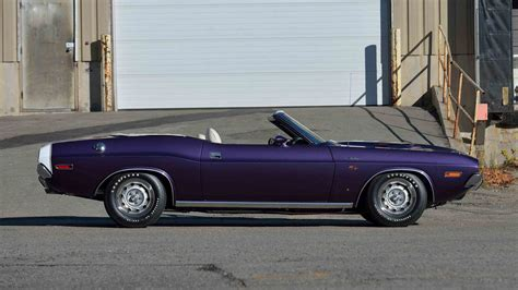 dodge challenger rt convertible 1970 dodge challenger r t convertible t200 kissimmee 2017