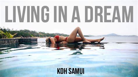 video results thai fight samui 29 04 2017 muay download lagu day 1 koh samui travel vloggers thailand