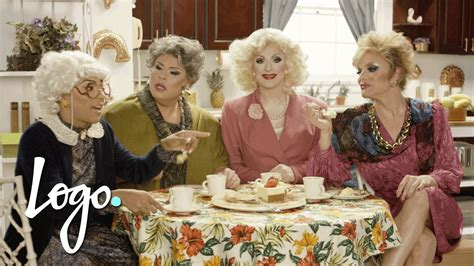 where did the golden girls live 30 isn t a drag golden girls 30 hour anniversary