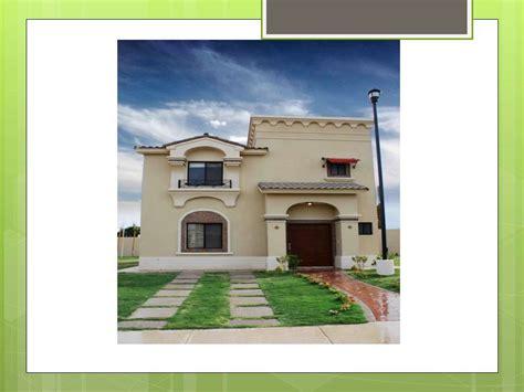 www recaudacion de rentas de ciudad juarez casas para venta y renta en cd juarez chihuahua youtube