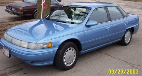 how to learn all about cars 1995 mercury villager seat position control ugtbrnt24 1995 mercury sable specs photos modification info at cardomain