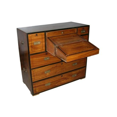 Commode Marine by Commode En Chrier Jd Pro Marine