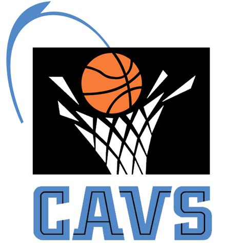 Biola Cavaliers Ty 1 Size 44 图文 nba克利夫兰骑士队队徽演变 1990 2000 篮球 nba nike新浪竞技风暴 新浪网