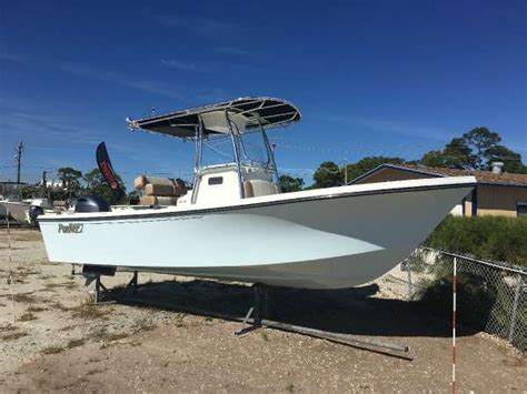 used parker bay boats for sale parker new and used boats for sale