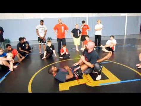 opening repertoire the modern s misch combating the king s indian and benoni with 6 bg5 books sambo leg knot part 1