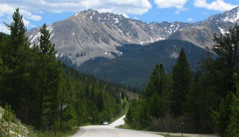 La Plata County Detox by 14er La Plata Peak Colorado My Hike And Photos