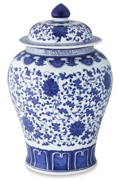 blue and white jar ls 71 best images about blue willow wedgewood and other