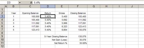 What Is A Spreadsheet Model by How To Add Monte Carlo Simulation To Your Spreadsheet