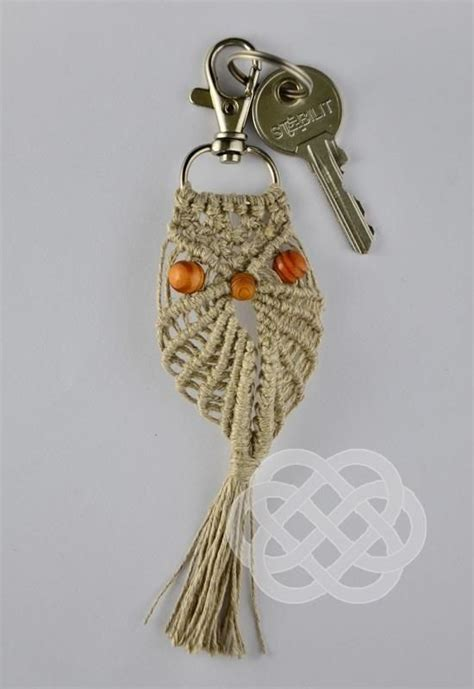 Macrame Ring Patterns - the world s catalog of ideas