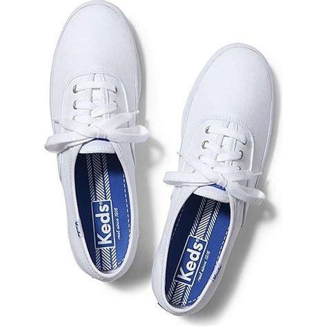 Kets Shoes Iii 49 beste afbeeldingen shoes cos damesschoenen en