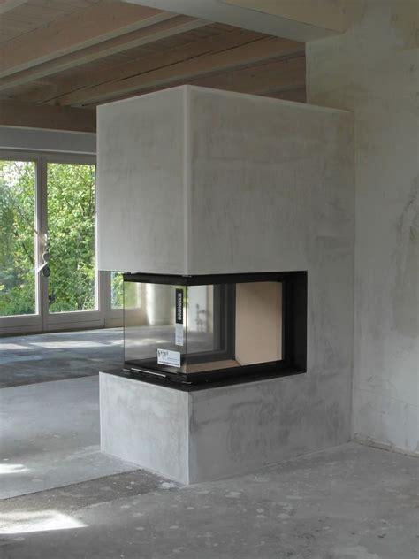 Kamineinsatz Offener Kamin by Kamineinsatz Offener Kamin Wohn Design