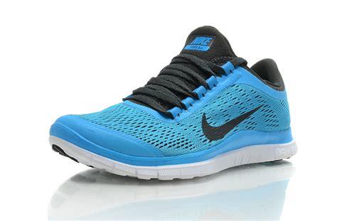 light blue nike running shoes nike free 3 0 v5 s running shoes light blue black