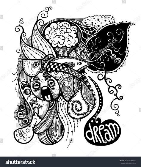 free doodle editor image photo editor editor