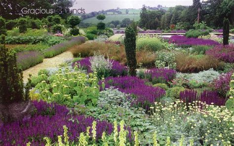 english garden design robb report collection formal garden article susan schlenger