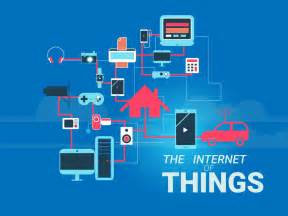 Iot Connected Car Pivotal Enkindle Your Appetite For The Iot