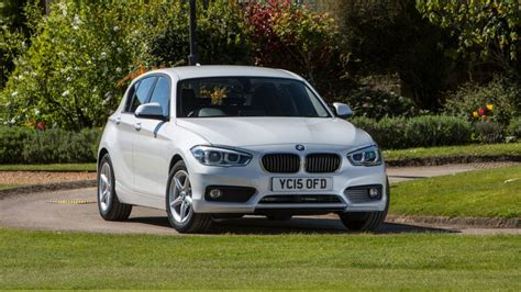 Bmw 1 Series Price Per Month by Best Used Car Deals Buyacar