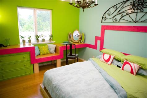 11 year old bedroom ideas 11 year old girl rooms