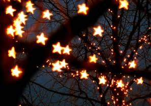 star christmas lights pictures photos and images for