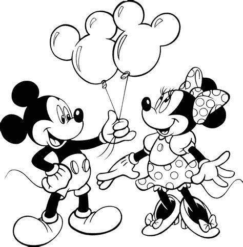 Mini Coloring Pages mini free coloring pages
