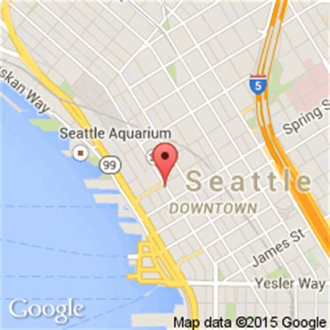 seattle hotels map downtown pcad colonial hotel downtown seattle wa
