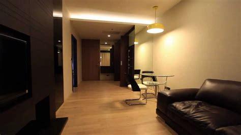 57 square meter condo 50 square meters condo on sukhumvit 26 i bangkok condo