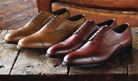sepatu kulit trade promotion center busan branch