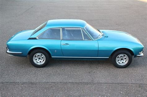 peugeot 504 coupe peugeot 504 coupe related keywords suggestions peugeot