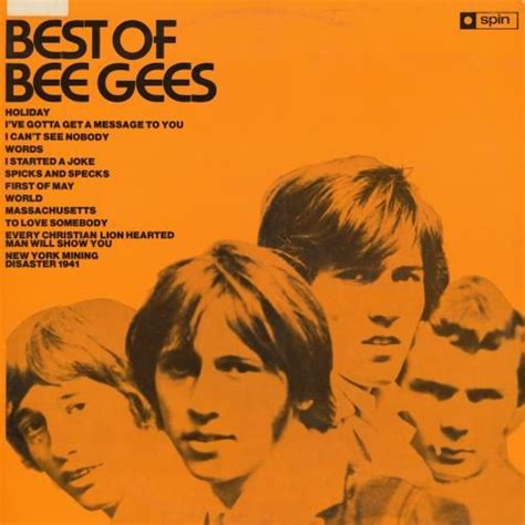 bee gees how is your testo 67 best bee gees images on the bee